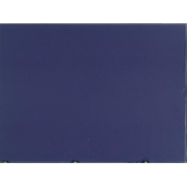 Image for Cambria 1030: Bala Blue