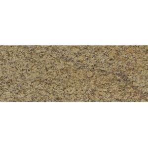 Image for Granite 1033-1: St. Cecelia