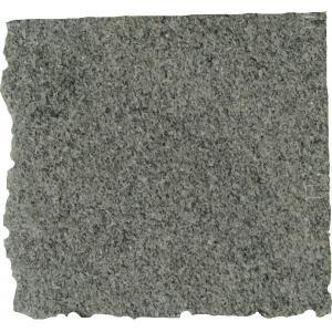 Image for Granite 1204-1: Caledonia