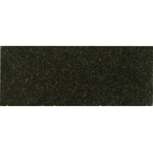 Image for Granite 125-2: Verde Butterfly