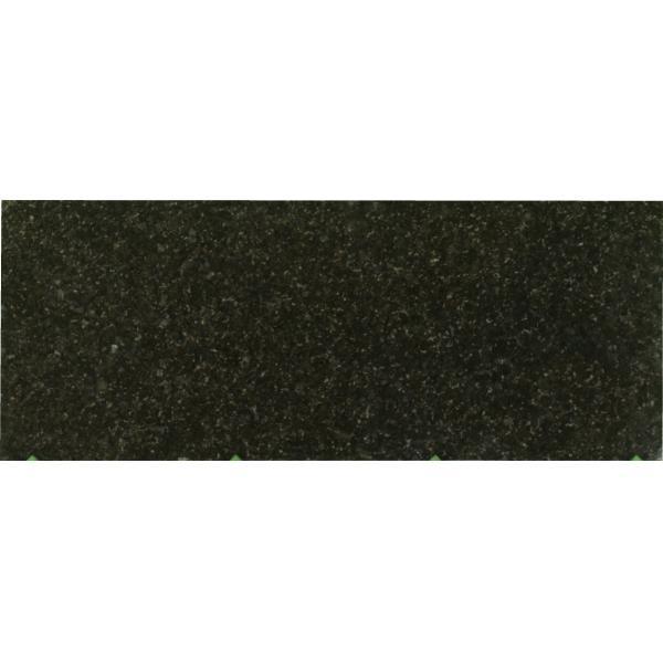 Image for Granite 125-2: Verde Butterfly