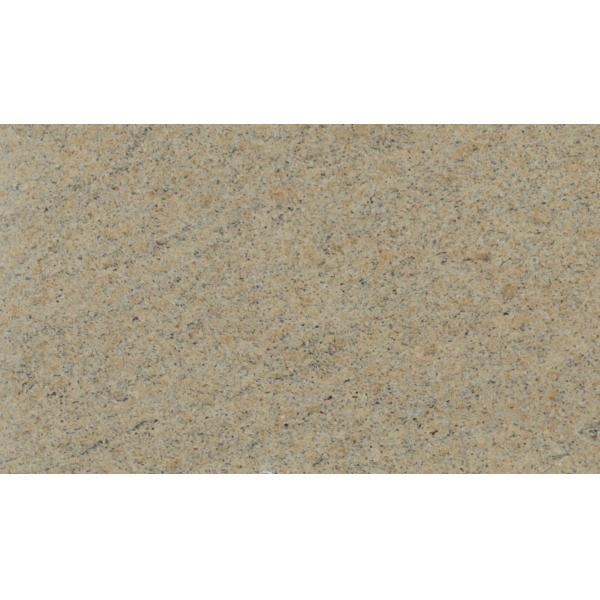 Image for Granite 1278-1: Victoria Yellow