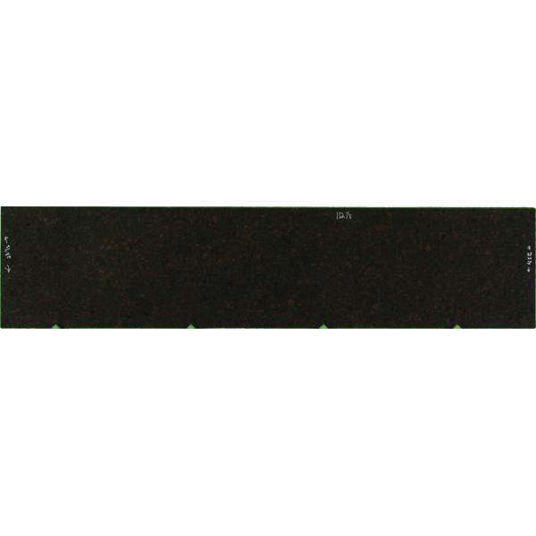 Image for Granite 1343: Tan Brown