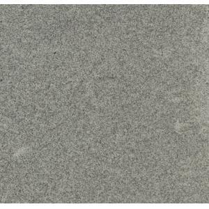 Image for Granite 13475-1: Bianco Diamante