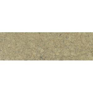 Image for Zodiaq 13788-2: Mocha Latte