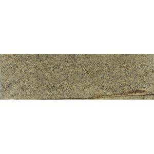 Image for Granite 14030-1: St. Cecelia
