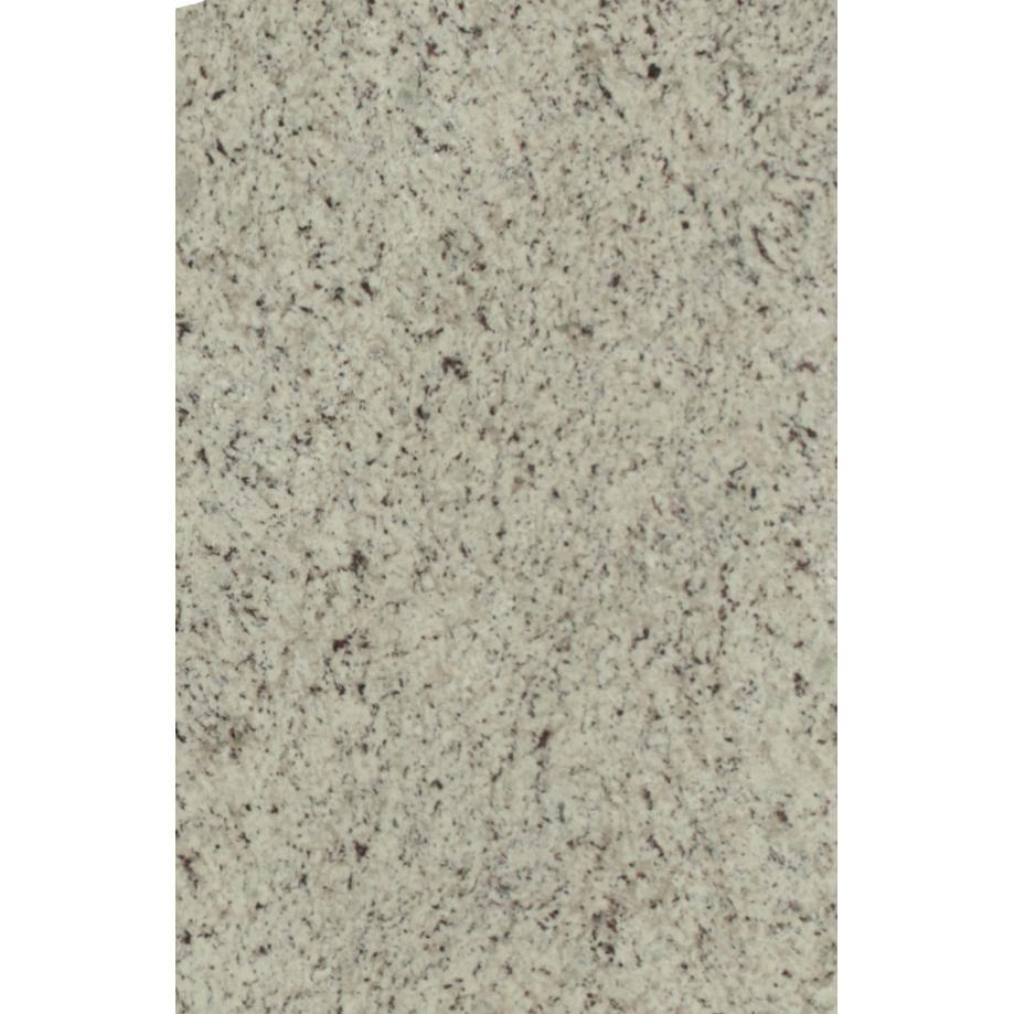 Image for Granite 14081-2: White Ornamental