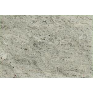 Image for Granite 14093-3: Salinas White