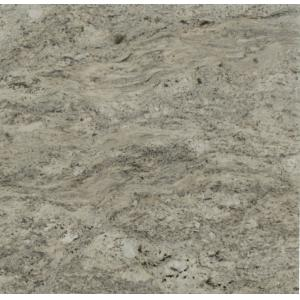 Image for Granite 14094-1: Salinas White