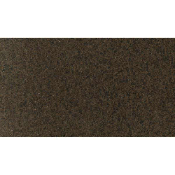 Image for Granite 14473-1: Tropic Brown