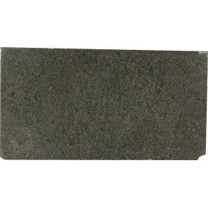 Image for Granite 14501: Tiger Brown