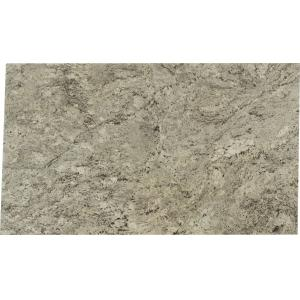 Image for Granite 14565: Alaska Waves