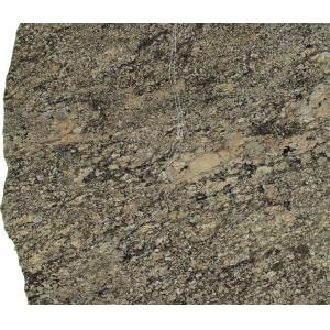 Image for Granite 14800-1: Coral Gold