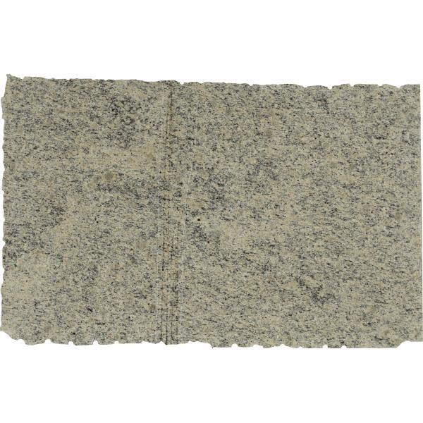 Image for Granite 15635: St. Cecelia Light