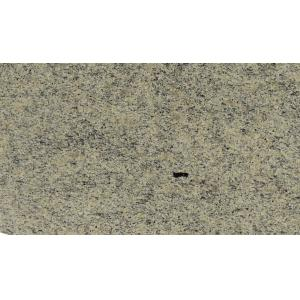 Image for Granite 15637-1-1: St. Cecelia Light