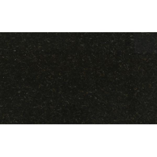 Image for Granite 15835-1: Peacock