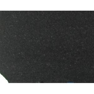 Image for Granite 16007-1: Angola Black