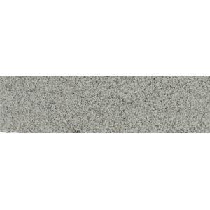 Image for Granite 16029-1: Luna Pearl