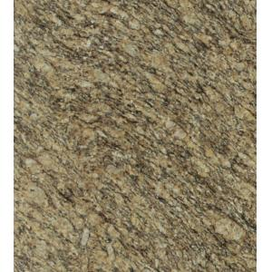 Image for Granite 16116-1: St. Cecelia