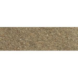 Image for Granite 16244-1: Giallo Vicenza