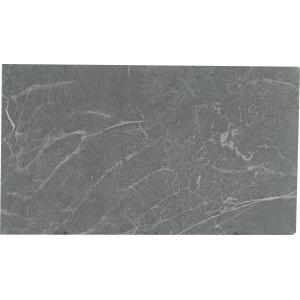 Image for Granite 16261: Silver Grey Honned