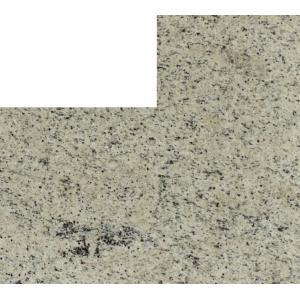 Image for Granite 16356-2: Giallo Fiesta