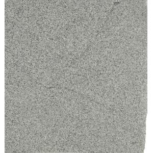 Image for Granite 16416-1: Bianco Diamante