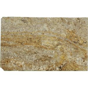Image for Granite 16469: Nilo River