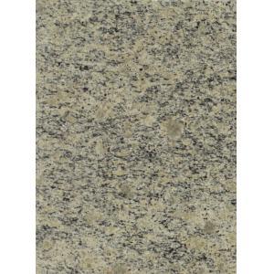 Image for Granite 16474-1: St. Cecelia Light