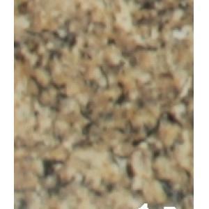 Image for Granite 16517-1: St. Cecelia