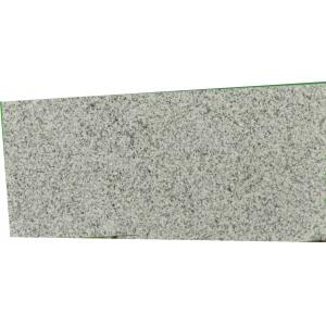 Image for Granite 16532-2-1: Luna Pearl