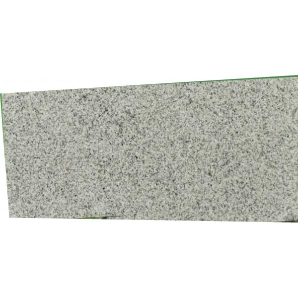 Image for Granite 16532-2-1: Luna Pearl