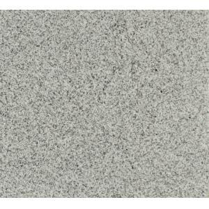 Image for Granite 16534-1: Luna Pearl