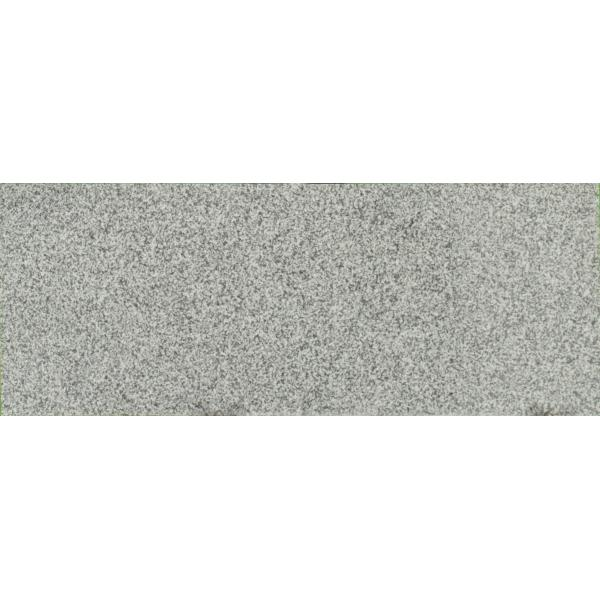 Image for Granite 16538-3: Luna Pearl
