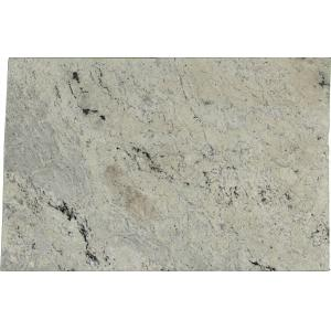 Image for Granite 16627: Bianco Romano