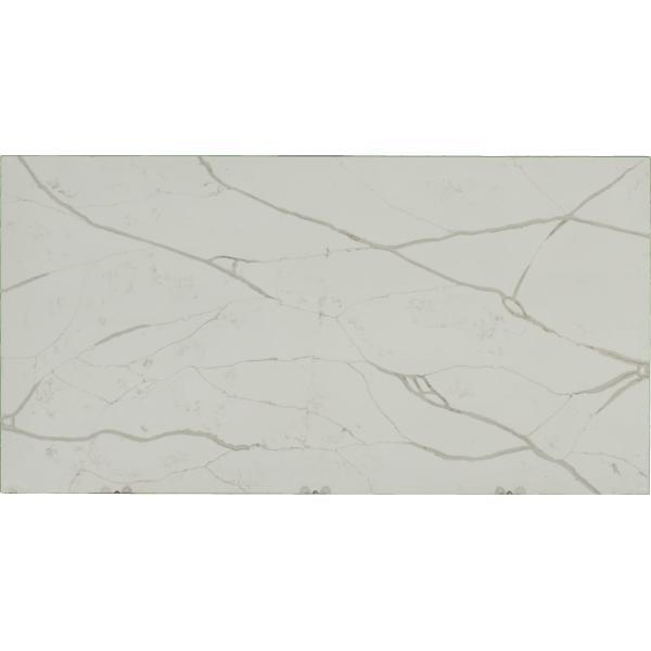 Image for Polar Stone 16631: Calacatta Vagli