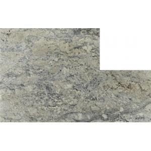 Image for Granite 16685-1: Ice White
