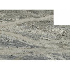 Image for Granite 16755-2: Monte Cristo