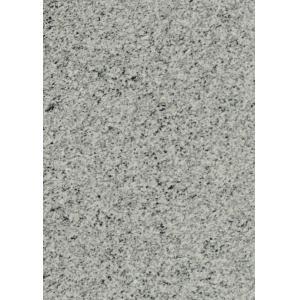 Image for Granite 16776-1: Fort White