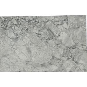 Image for Granite 16786: Super White