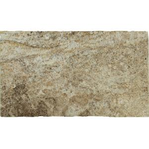Image for Granite 16985: Colonial Gold