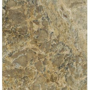 Image for Granite 17181-1-1: Cherry Chocolate
