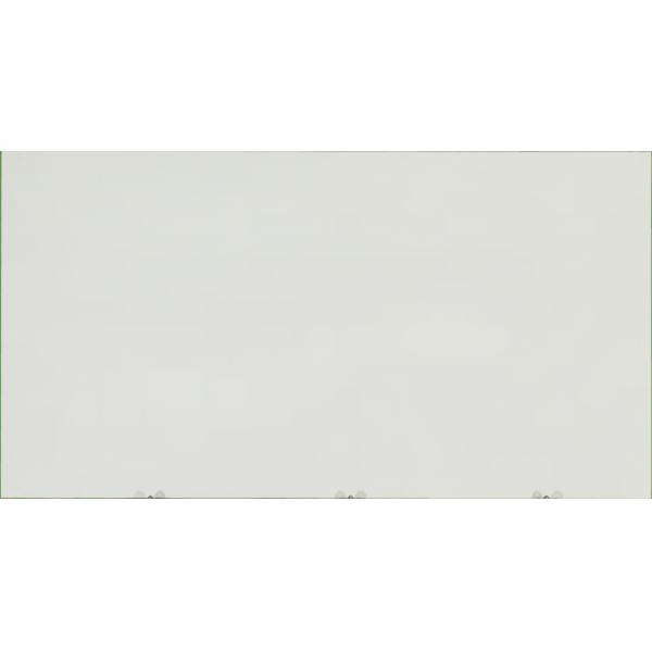 Image for Polar Stone 17265: Gallery White