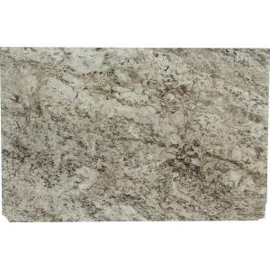Image for Granite 17284: White Flower