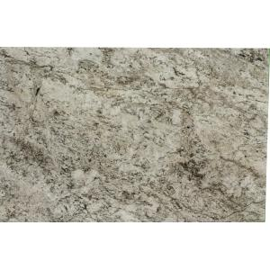 Image for Granite 17285: White Flower