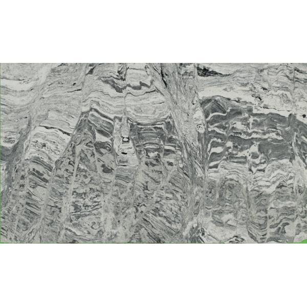 Image for Granite 17289: Viscount White