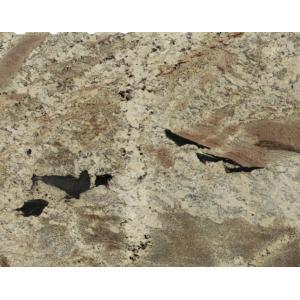 Image for Granite 17346-1: Netuno Bordeaux
