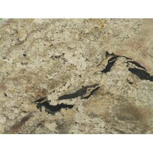 Image for Granite 17347-2: Netuno Bordeaux