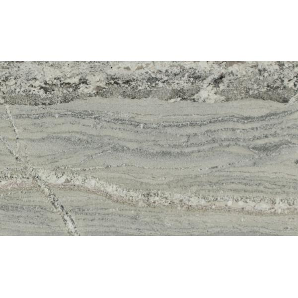 Image for Granite 17361-1-1: Monte Cristo