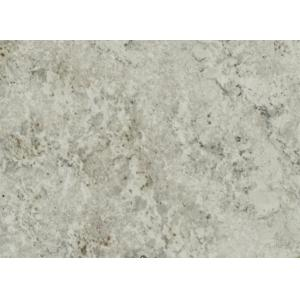 Image for Granite 17370-1: Colonial white